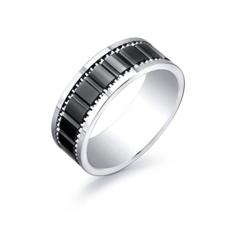 Italgem Steel 691-00153