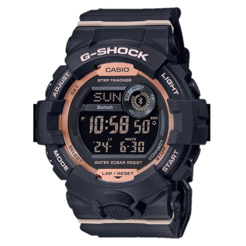G Shock 505-08235