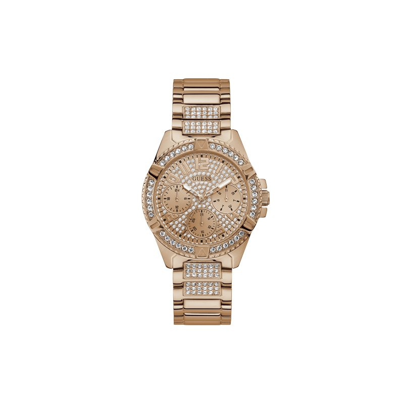 GUESS 505-08679