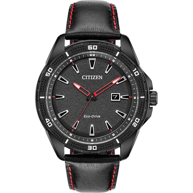 Citizen 505-08154