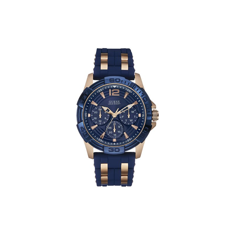 GUESS 505-00320