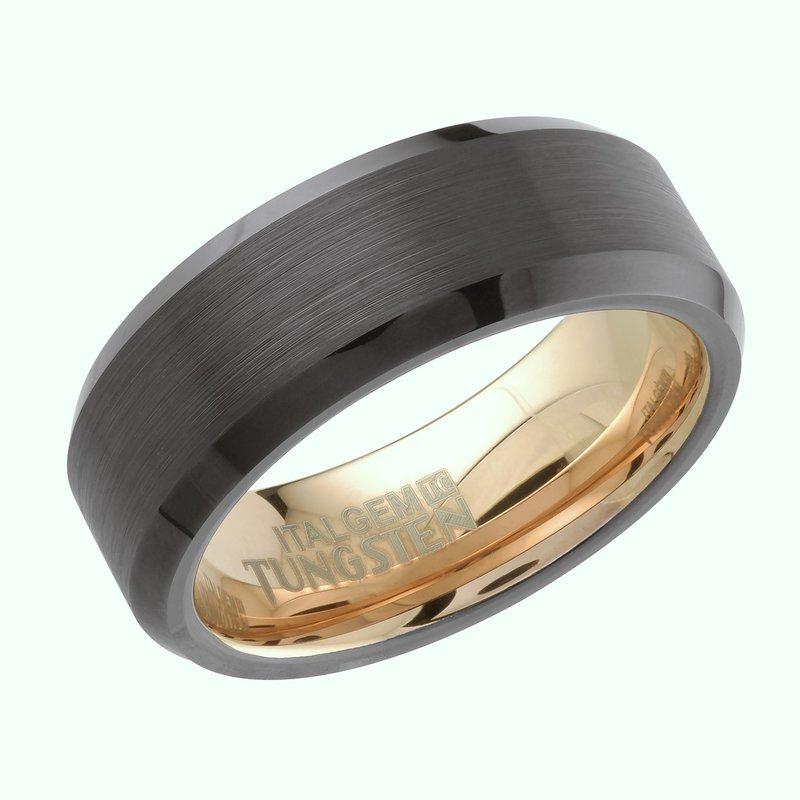 Italgem Steel 691-00117