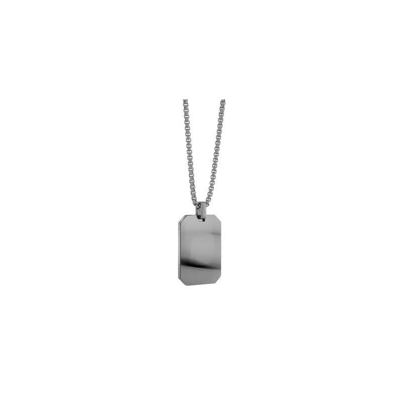 Italgem Steel 693-00227