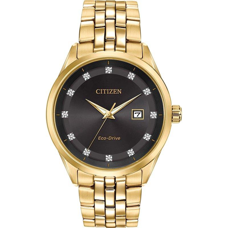 Citizen 505-08717