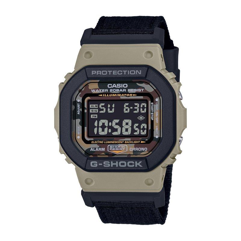 G Shock 505-08204