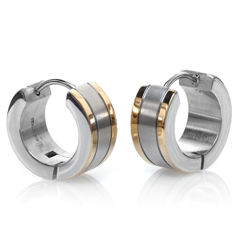 Italgem Steel 692-00059