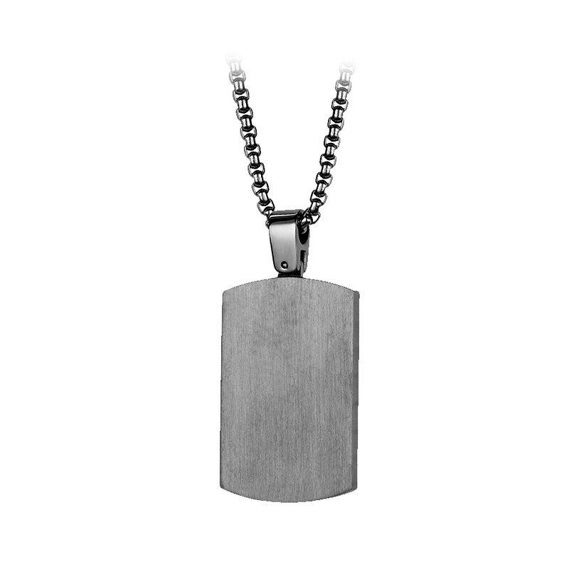 Italgem Steel 693-00120