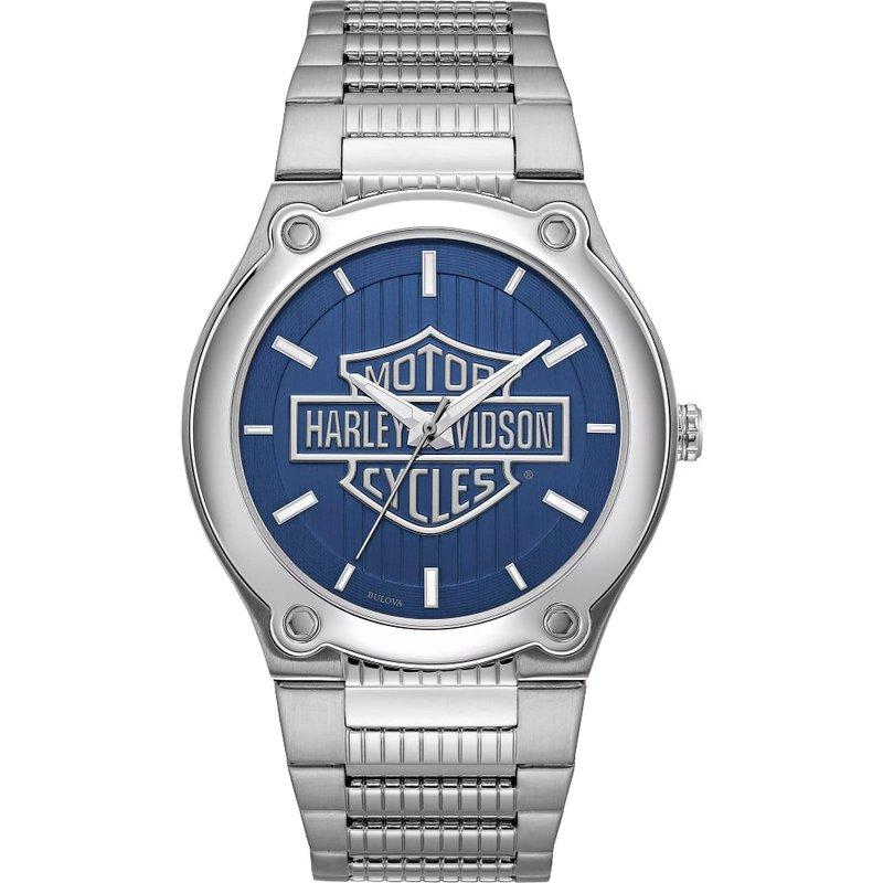 Harley Davidson 505-08770