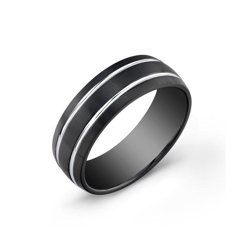 Italgem Steel 691-00019