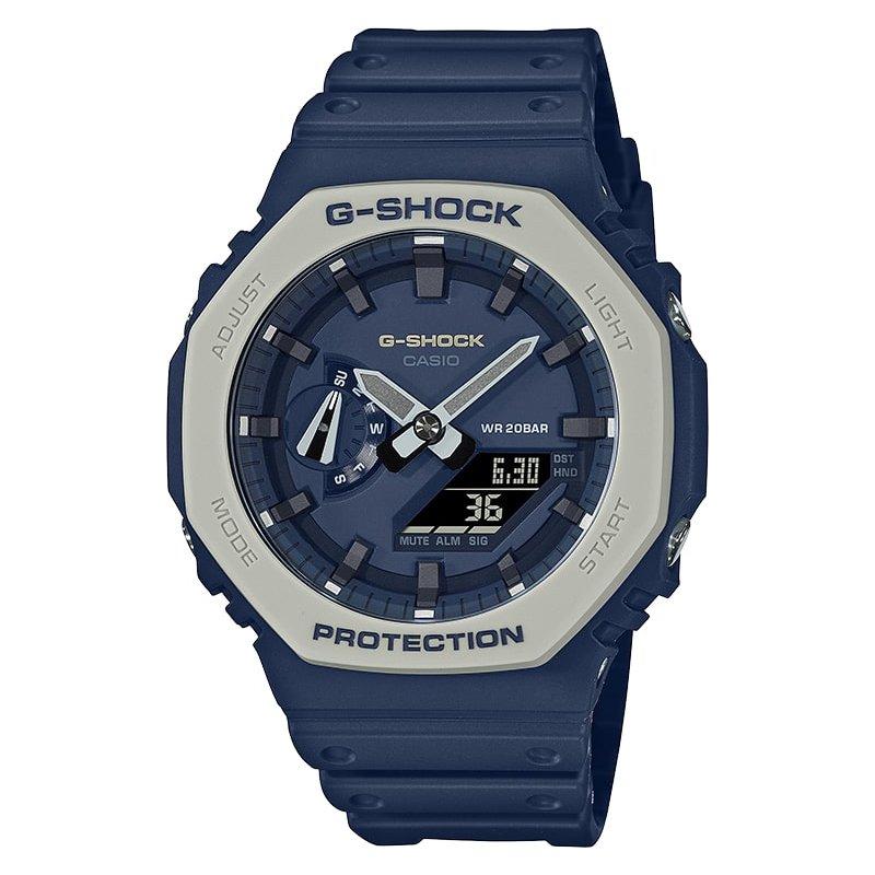 G Shock 505-08754