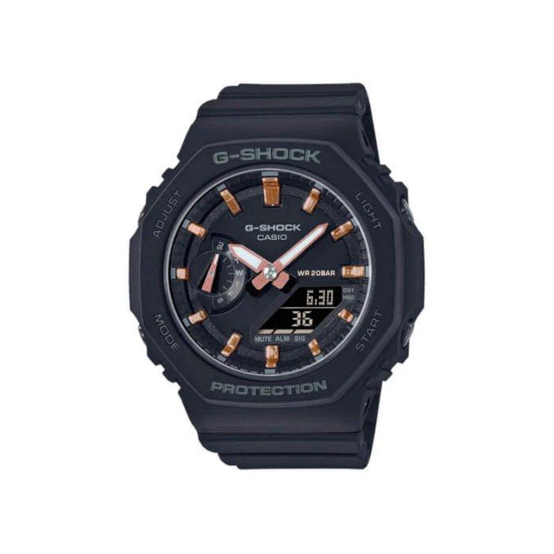 G Shock 505-08739