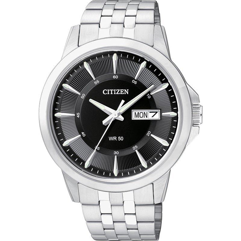 Citizen 505-08272