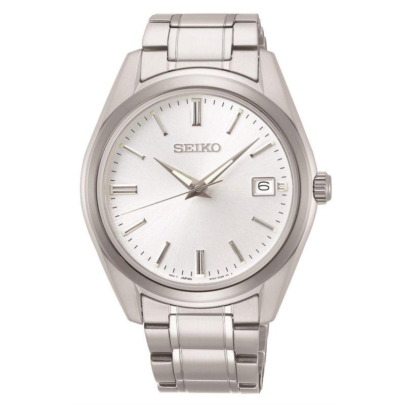Seiko 505-08552
