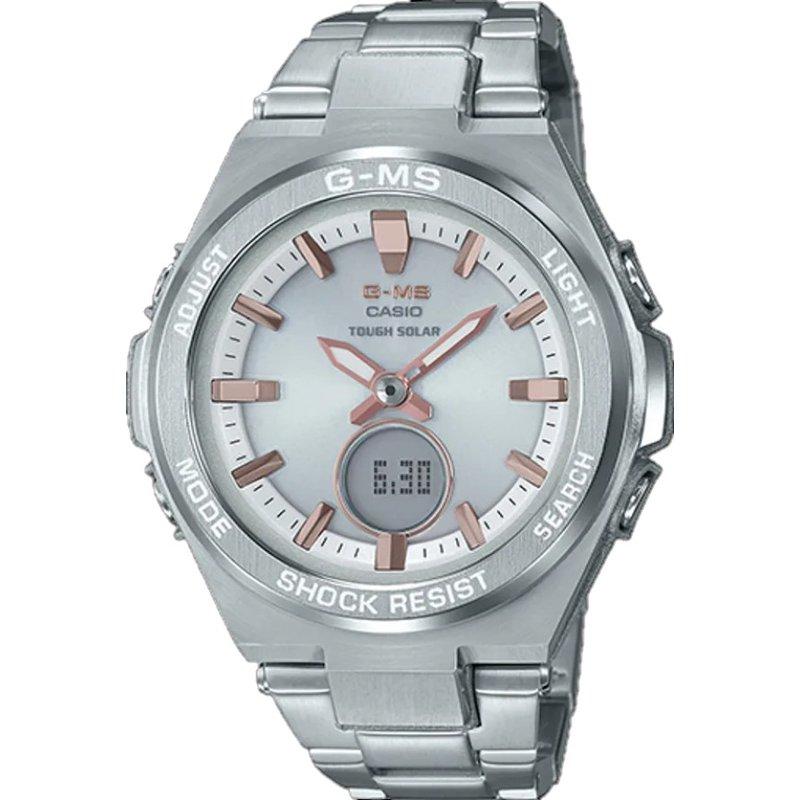 G Shock 505-07866