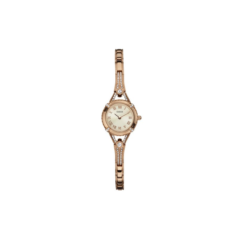 GUESS 505-08672