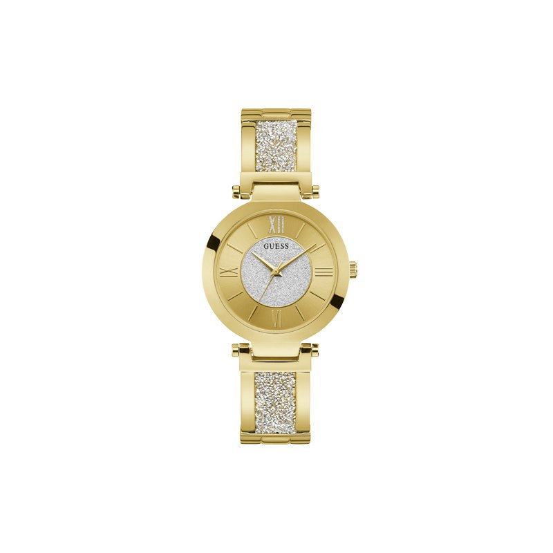 GUESS 505-08675