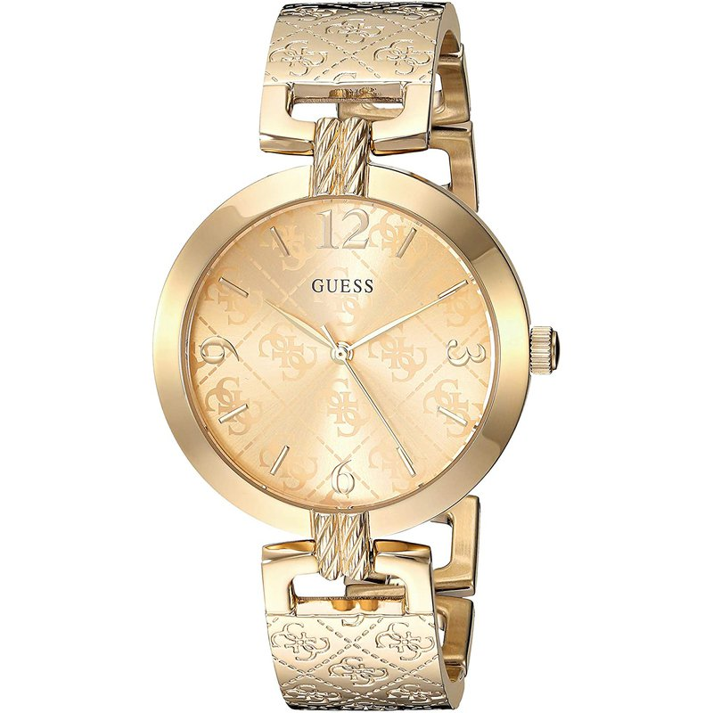 GUESS 505-00311