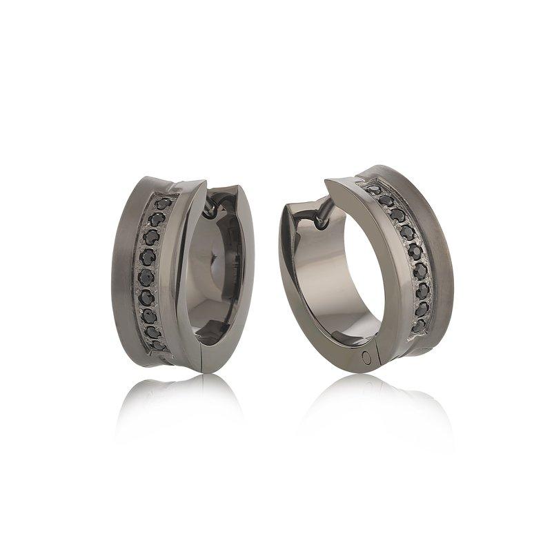 Italgem Steel 692-00024