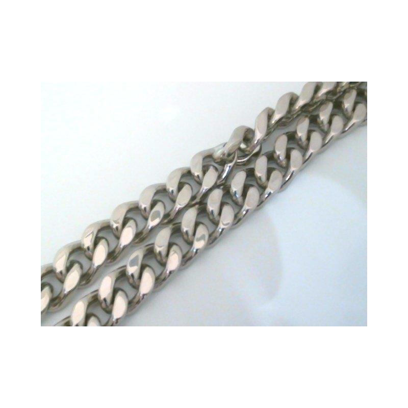 Italgem Steel 693-00157