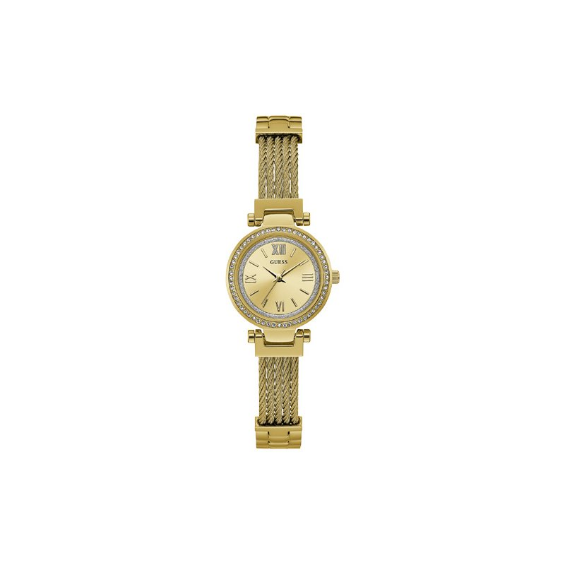 GUESS 505-08124