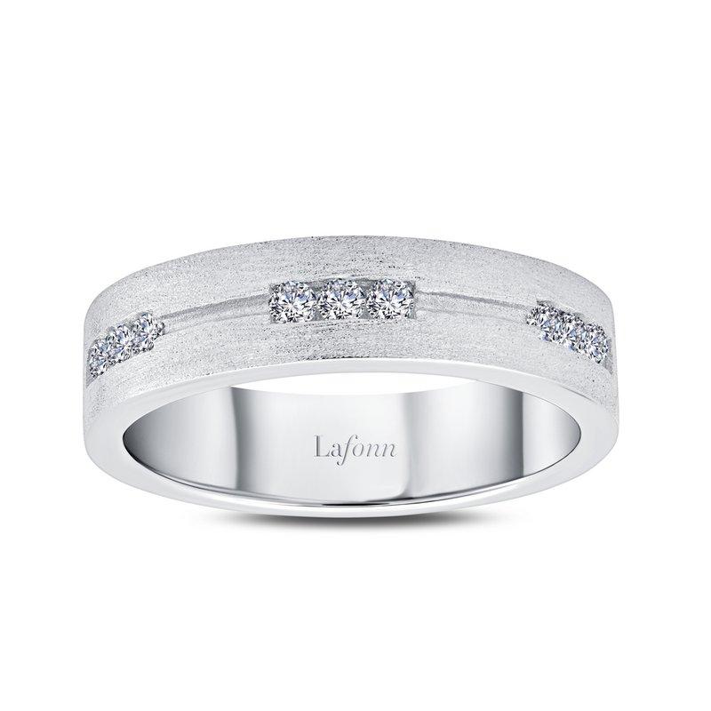 LaFonn 620-00147