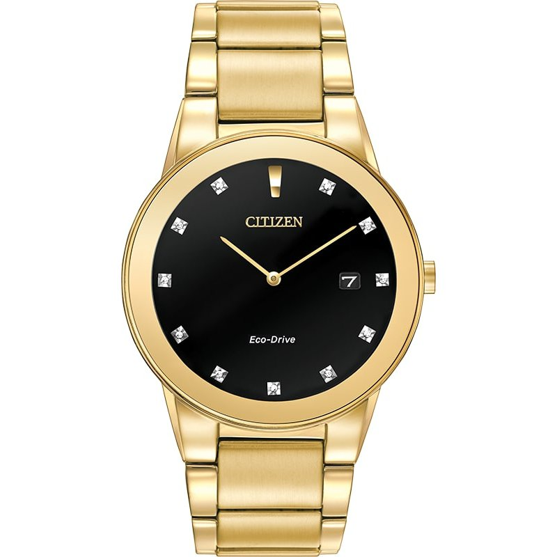 Citizen 505-08159
