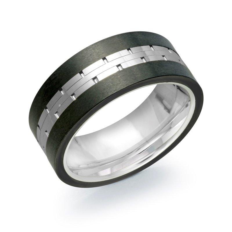 Italgem Steel 691-00151