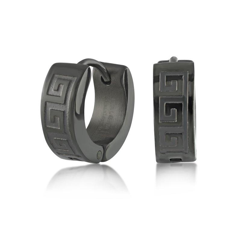 Italgem Steel 692-00004