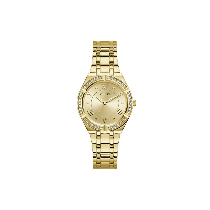 GUESS 505-08677