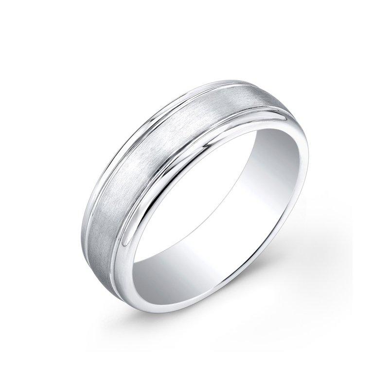 Italgem Steel 691-00167