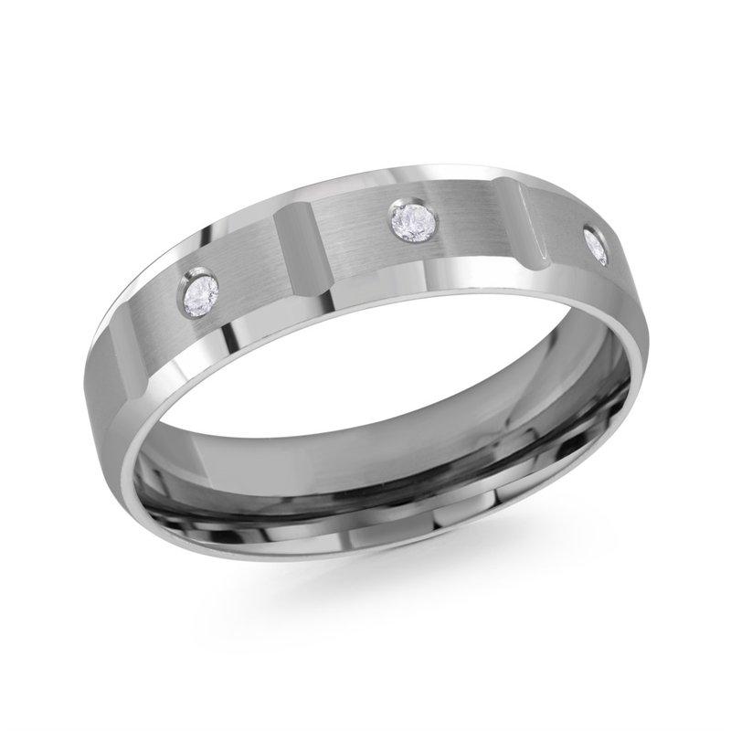 Italgem Steel 691-00074