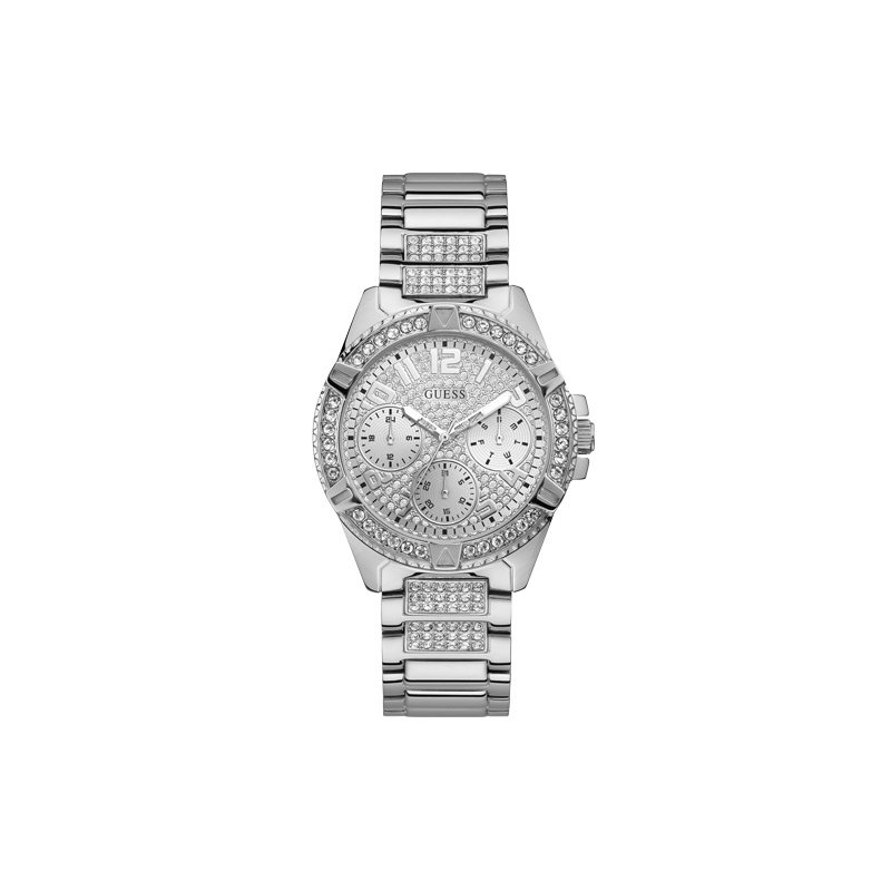 GUESS 505-08678
