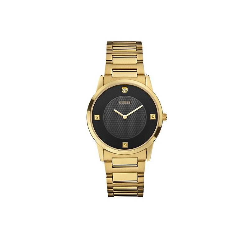 GUESS 505-00059