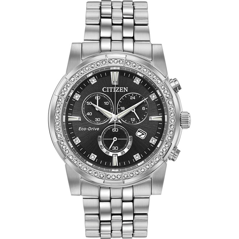 Citizen 505-08149