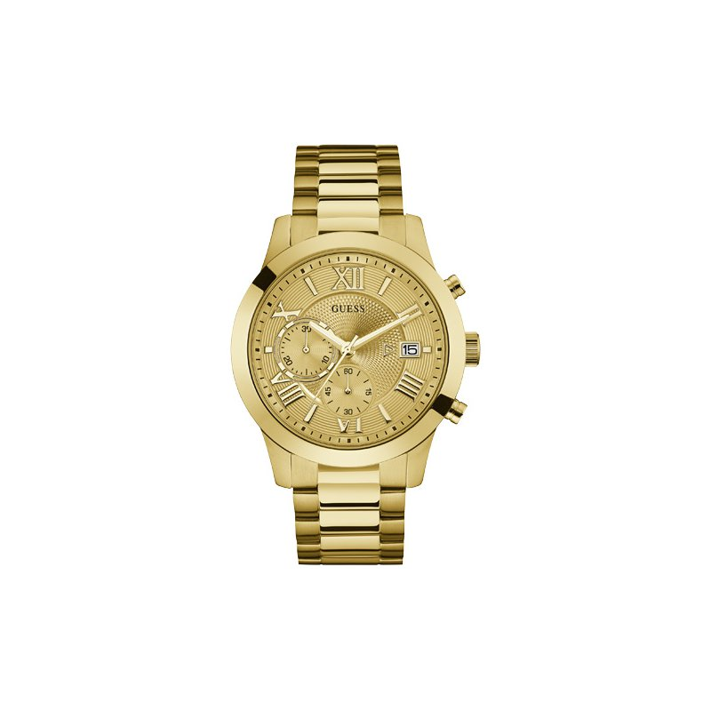 GUESS 505-08494