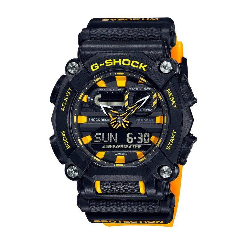 G Shock 505-08647