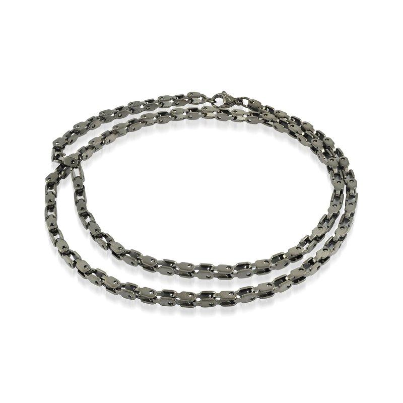 Italgem Steel 693-00187