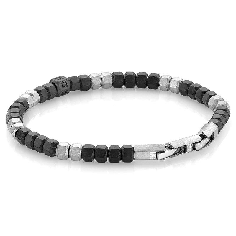 Italgem Steel 694-00253