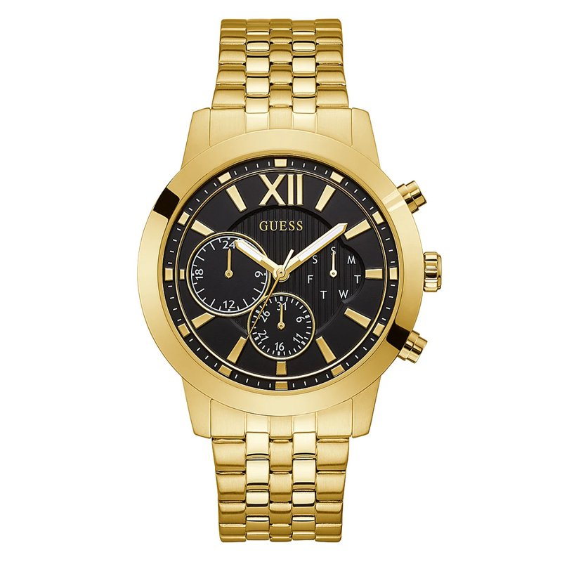 GUESS 505-08609