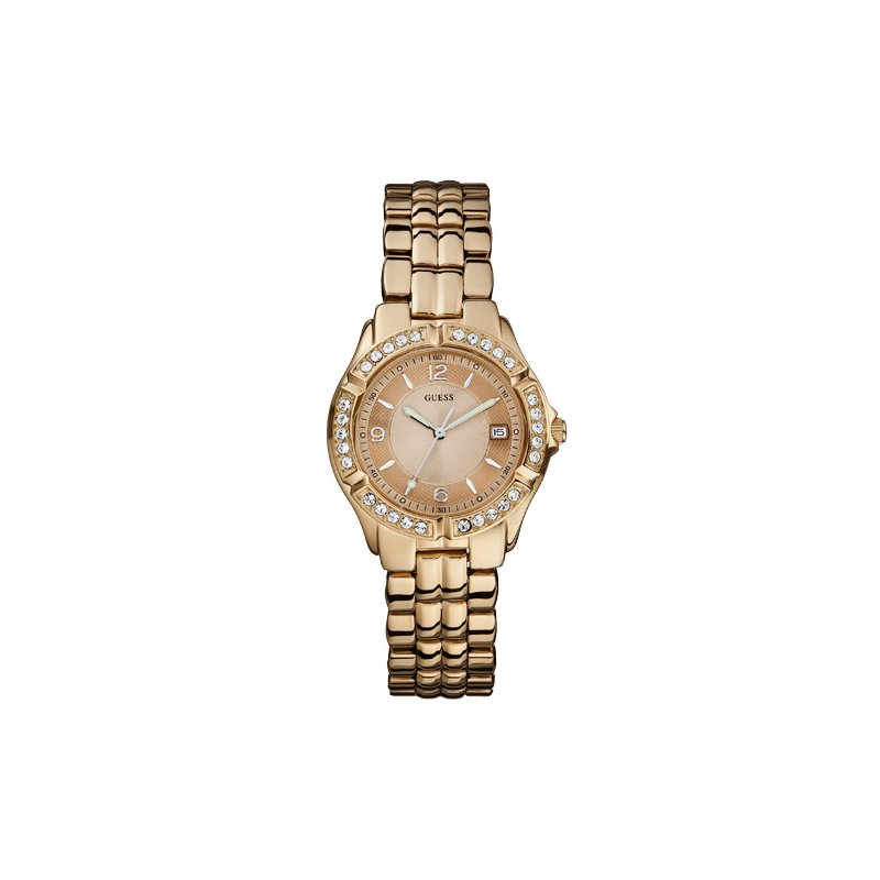 GUESS 505-00336