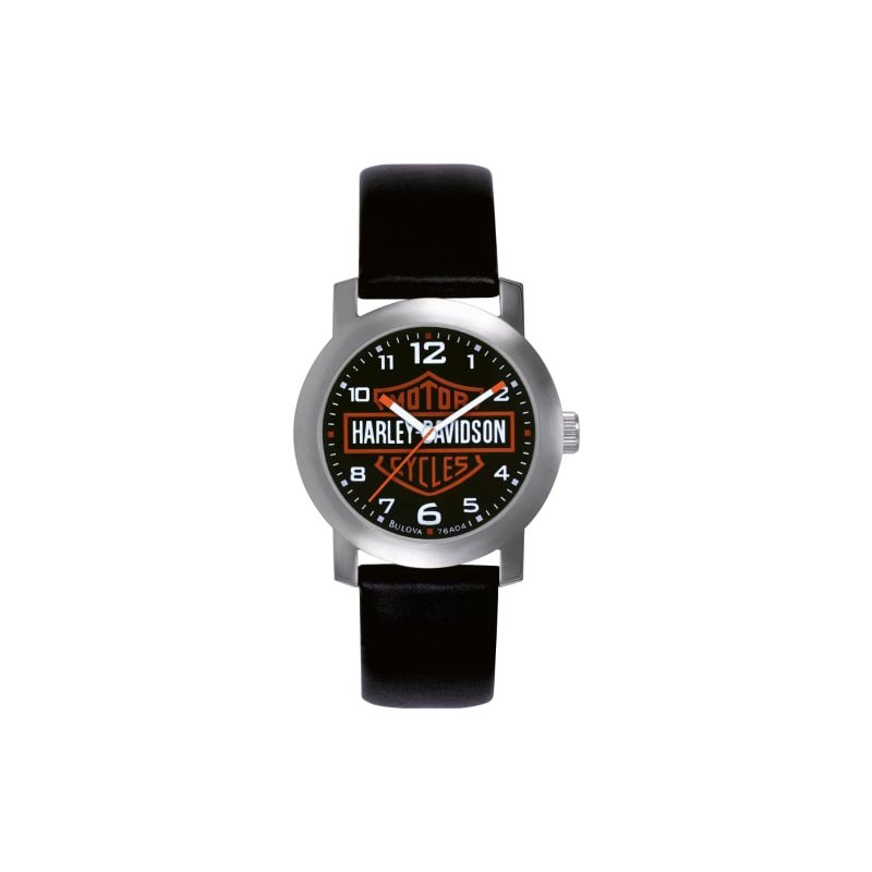 Harley Davidson 505-08427
