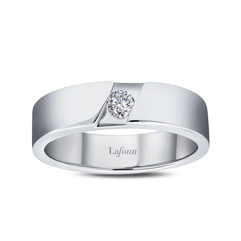 LaFonn 620-00146