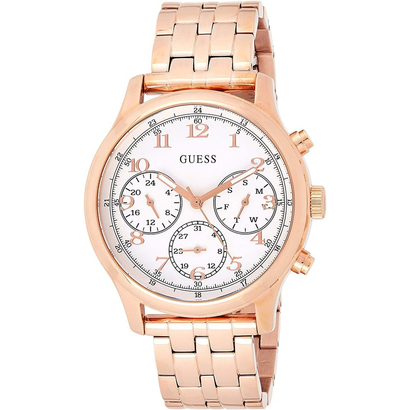 GUESS 505-00129
