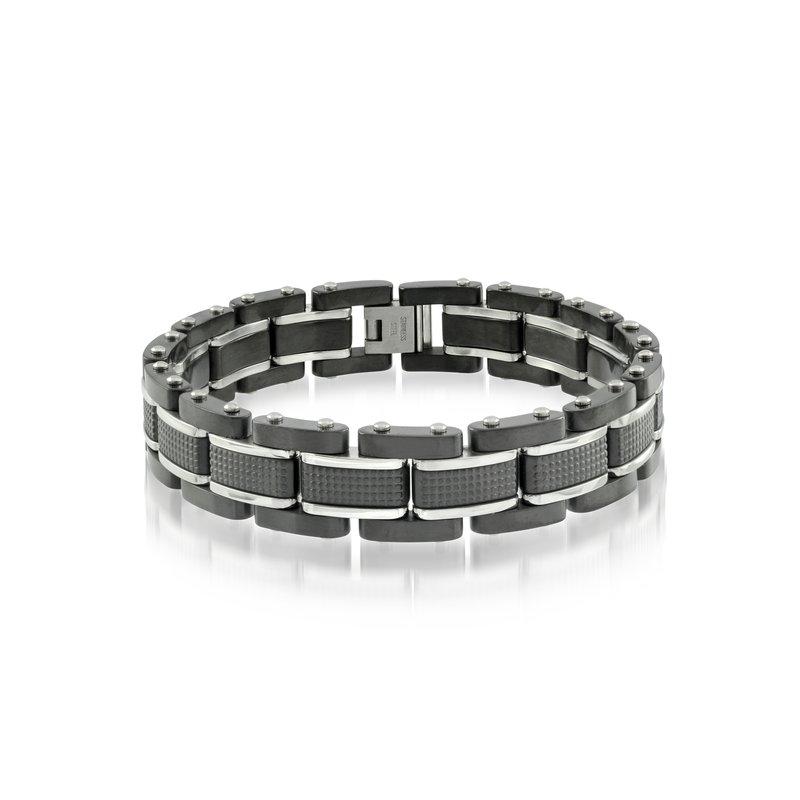 Italgem Steel 694-00277