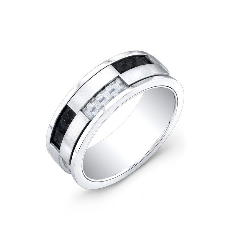 Italgem Steel 691-00014