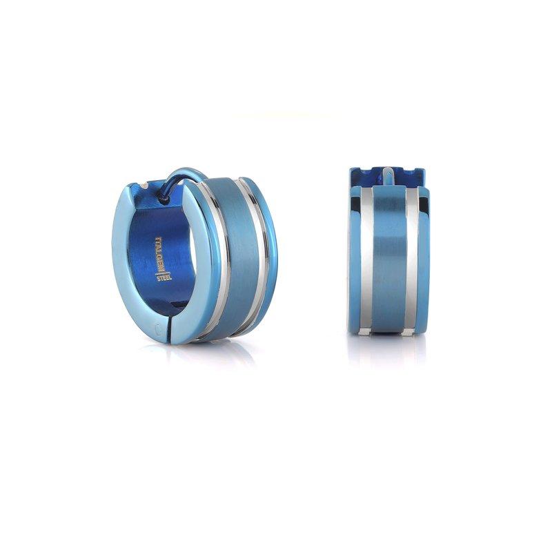 Italgem Steel 692-00066