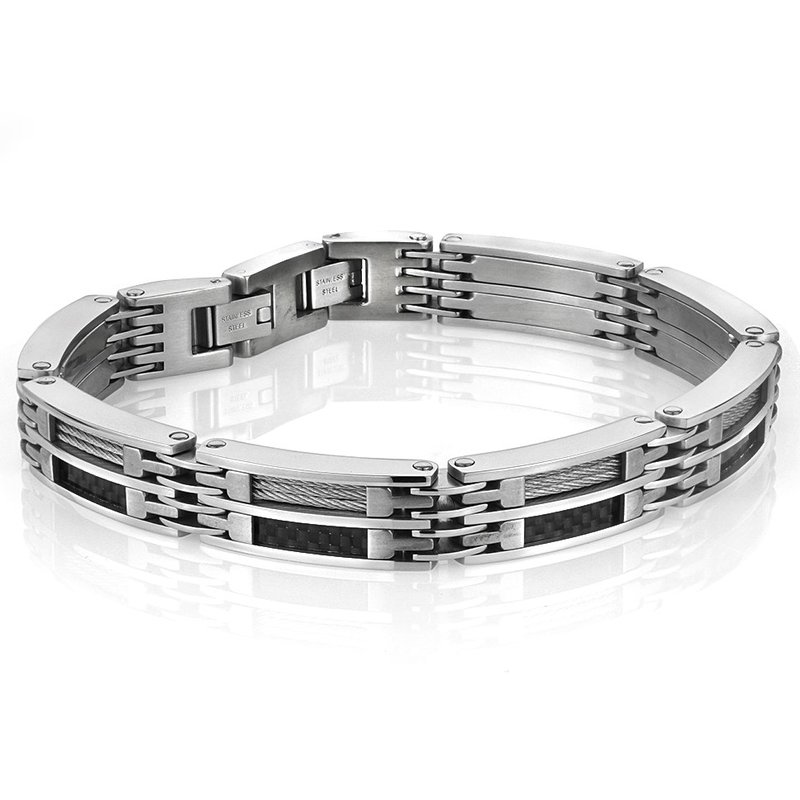 Italgem Steel 694-00091