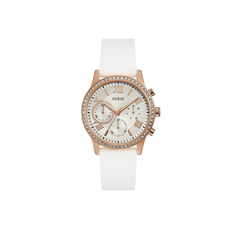 GUESS 505-00341
