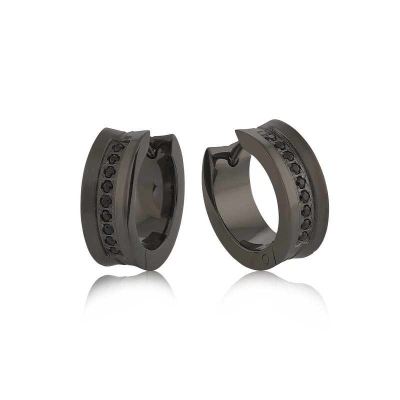 Italgem Steel 692-00057