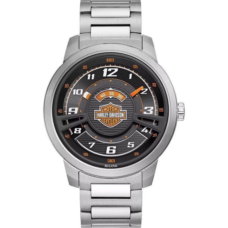 Harley Davidson 505-08771